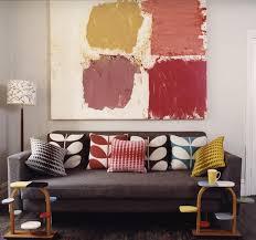 coussins de canapé divagations autour d un canapé gris cocon de décoration le