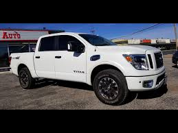 Used Cars For Sale Abilene TX 79605 Williams Group Auto Abilene Texas 1950s Hemmings Daily Chrysler Dodge Jeep Ram Dealer In Tx Ft Worth 2011 Gmc Sierra 1500 Sle 3gtp2ve35bg253984 Lithia Toyota Of Used 2008 Ford F150 149995 20 79605 Carfax 1owner Located Blake Fulenwider Clyde New And Car Trucks For Sale In Tx 2018 F350 King Ranch 2006 Chevrolet Silverado 2500hd Lt1 Sales Lawrence Hall Buick A San Angelo Fort 2019 Near Hanner Garys Automotive Truck Service Expert Auto Repair Trailers Mid Tex Loadtrail Flatbed