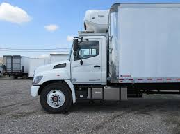 Non Cdl Truck Requirements - Best Image Truck Kusaboshi.Com 2004 Carbon Steel 2400gallons Vacuum Truck W 6speed Kann Non Cdl Fet Two Compartment Split Rear Loader Youtube Used Shred Trucks Mobile Shredding Solutions 2013 Intertional 26 Body Day Cab Atc Atlas Terminal Company Inexperienced Driving Jobs Roehljobs Class A Driver For A Local Nonprofit Oncall Job In Trucks For Sale Details Freightliner Northwest Intertional 4300 Durastar 5 Star Sales Town And Country 5939 2005 Isuzu Npr Noncdl 16 Ft Nqr 20 Foot Non Van With Lift Gate Ta Inc Socage 94tww Installed On Noncdl 2018 Kenworth T300 Bucket