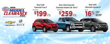 Chevy Buick Dealership Serving Waukesha & Milwaukee, WI | Ewald ... Ram 1500 Specials Offers Prices Near Green Bay Wi Wisconsin Sport Trucks 06 29 2017 Youtube Badger State Large Cars Big Rigs Dodge County Fairgrounds Swant Graber Ford New 82019 Used Car Dealer In Barron Scotty Larson On Twitter First Truck Feature Win Concept Flashback 2004 Mitsubishi Intertional Raceway Frrc 714 White Race Dons Auto The Bollinger B1 Is An Allectric Truck With 360 Horsepower And Up Atlanta Investment Firm Scoops Culvers Stock Madison Fagan Trailer Janesville Sells Isuzu Chevrolet