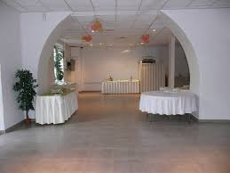 salle de réception pour séminaires et congrés à gémenos les