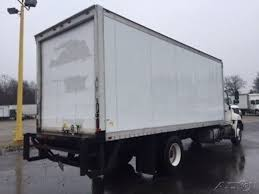 Hino Van Trucks / Box Trucks In New Jersey For Sale ▷ Used Trucks ... Bergeys Truck Centers Medium Heavy Duty Commercial Dealer New Used In Stock Equipment My Glass Used 2012 Hino 338 Box Van Truck For Sale In New Jersey 118 2014 Isuzu Nprhd 11353 Car Shipping Rates Services Isuzu Trucks Find The Best Ford Pickup Chassis Intertional 4900 6x6 Cars For Sale Chevy Food Mobile Kitchen Sale In Jersey Hino Van Box For Wraps Nj And Installation Ny Max Vehicle 2017 155 2847