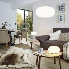 büromöbel deckenleuchte optica modern deckenle wohnzimmer