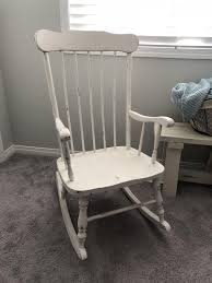 Find More Adult Vintage Shabby Chic Rocking Chair (painted With ... Illustration Of A Rocking Chair With Shabby Chic Design Royalty Antique Creamy White In Norwich Vintage Blue Painted Vinterior Extra Distressed Finish Church Chapel Chairs Cafujefodotop Page 78 Shabby Chic Wooden Chairs Modern Floral Diy Girls Build Club Update A Nursery Glider The Mommy Chair White Nursery Farnborough Hampshire Grey Rocking Sandiacre Nottinghamshire Gumtree Doll Etsy Grey Cv11 Nuneaton And Bedworth For