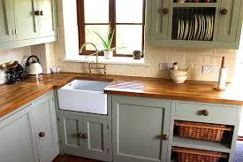 landhaus küche bilder und stockfotos istock