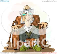 Old Man Sitting In A Recliner Chair Clipart Picture By Djart ... Old Man In A Rocking Chair Drawing Amino Man In A Rocking Chair Stock Illustration Download Cartoon At Getdrawingscom Free For Personal Woman With Cat Her Vector Illustration Can We Live Longer But Stay Younger The New Yorker Ethnic Farmer Patingvalleycom Explore Tom And Jerry 036 Rockin 1947 Steve Gray Having Coffee Parot Saying Tick Tock Toc Of An Old Baby Art Reading News Paper Clipart 20 Free Cliparts
