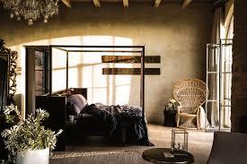 African Safari Themed Living Room by Arijiju A Kenyan Safari Lodge With A Difference Condé Nast