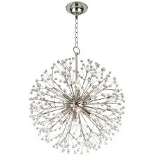 home lighting chandelier byson valley lighting pn houston wall