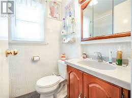 Caillou Pees In The Bathtub by If You Have Coulrophobia This House Is Not For You Totally The