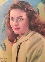 Jeanne Crain - Wikipedia Jeannie Barnes Richard Fisher Jr Gagement Engagements Jeannies Back In The Bottle Youtube Divorce Texas Baptists Staff Jeanne Artist My Gallery I Dream Of Jeannie Stock Photo Royalty Free Image 68097674 Alamy Good Gravy Baby Walker Google Bbara Eden Larry Hagman Sign Book Signing For