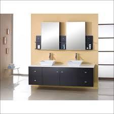 Distressed Bathroom Vanity Gray by Bathroom Amazing 36 Inch Vanity Top Gray Bathroom Vanity Modern