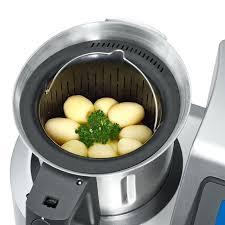de cuisine multifonction chauffant de cuisine multifonction chauffant cuiseur multifonction