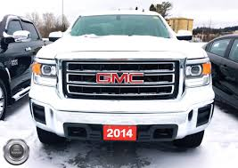 100 Gmc Trucks Gmctrucks Hashtag On Twitter