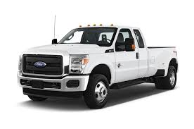 2014 Ford F-350 Reviews And Rating | Motor Trend 2019 Ford Super Duty F350 Xl Truck Model Hlights Fordcom Ftruck 350 1967 Ford Pickup Truck No Reserve Phoenix Friction Products F Series Diesel Pickups 2017 Lifted 4x4 Platinum Dually White Build Rad Someone Buy This 611mile 2003 Time Capsule The Drive Mega Raptor Makes All Other Raptors Look Cute Xlt Genho Green Gemcaribou 2016 Crew Cab Lariat 67l Chasing 1000 Horsepower With A 2006 Drivgline 19992018 F250 Fuel Maverick 20x12 D538 Wheel 8x17044mm