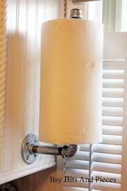 Dresser Couplings For Galvanized Pipe by 102 Best For The Home Images On Pinterest Pipes Pipe Furniture
