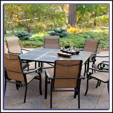 Summer Winds Patio Chairs by Patio Dining Set On Patio Furniture And Amazing Summer Winds Patio