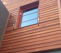 100 Cedar Siding Prices Patterns And Pictures
