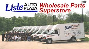 Honda Wholesale Parts Chicagoland - Honda Of Lisle Whosale Volvo Truck Parts 20581089 Tie Rod End By Snghai Pbs Brake And Supply Company Profile Truck Parts Cover Online Buy Best From Lambert Home Facebook Stuff Wichita Productscustomization Tractor Cabin Reliable Accsories For Sale Performance Aftermarket Jegs China Factory America Heavy Duty Body Deer Chevy Fliphtml5 Party Video Joe Youtube For Scaniatruck Grille Center 1748085