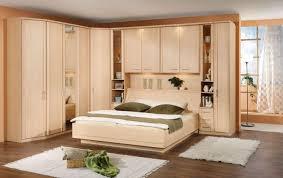 modernes überbauschlafzimmerprogramm