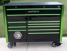 Matco Tools 6228RX 6S Black Green Trim | Shop In 2018 | Pinterest ... Bsc Tool Sales Matco Tools Distributor Home Facebook Illinois Top Tool Dealer John Wolfe Sets Goals And Works The 50 Franchises Of 2015 Business Shelby Star Nc New Display Case What Should I Fill It With Oakley Forum Matco Tools Custom 3 Bay Rollaway Toolboxhutchmb7535 20 Drawers Custom Toolbox Wrap For Yelp Jm On Twitter Matcotools Revelx Hitting The Truck This Western Colorado Tabatha Kissner Ed Clark Tim Powernation Tv On Set Today Is In 24 Freightliner M2 Stover American Design Prairie Truck Equipment Rat Fink 1956 Ford F100 Pickup Diecast