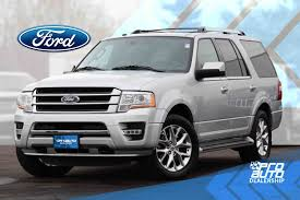 2017 Ford Expedition - PROAUTO DEALERSHIP Ford To Invest 900m At Kentucky Truck Plant Retain Expedition 2018 New Limited 4x4 Stoneham Serving First Drive In Malibu Ca Towing Trailers For Sale Used Cars Trucks Rusty Eck Starts Production At First Drive News Carscom The Beast Gets Better Suv 3rd Row Seating For 8 Passengers Fordcom 2015 Reviews And Rating Motor Trend Xlt Baxter Super Duty Global Explorer Diesel Power Magazine