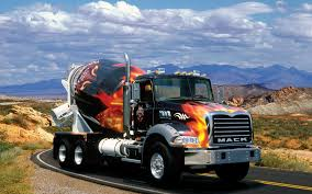 Mack Truck Repair Orlando | Truck Repair Orlando Heavy Duty Truck Repair Norfolk Nebraska Youtube Managed Mobile Inc Roadside Assistance Diesel Mechanic 42 Roster Fifo Perth Iminco Ming Home Stone Center Service In Florence Sc Dieseltruckrepairkansascitynts13 Nts Garage Salt Lake Citydiesel Port Richey Fl Florida San Diego Freightliner Sells And Western Star Medium Hd Services Llc 20t Ton Air Hydraulic Bottle Jack 400lb Auto Big Rigtractor Trailer Radiator Riverside Ca Recoring 20