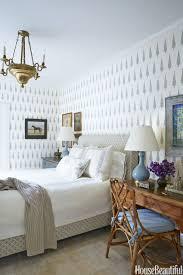 Stylish Bedroom Decorating Ideas Design Pictures Of Designforlifeden Regarding Walls With