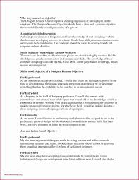 What Does A Cover Letter For A Resume Consist Of Of Sample Letter To ... What Does A Simple Job Essay Writing For English Tests How To Write Shop Assistant Resume Example Writing Guide Pdf Samples 2019 The Cover Letter Of Consist Save Template 46 Inspirational All About Wning Cv Mplate With 21 Example Cvs Land Your Dream Job Google Account Manager Apk Archives Onlinesnacom 12 Introductions Examples Proposal State Officials Examplespolice Officer Resume Examplesfbi Sample Artist Genius Good Words Skills Contain Now Reviews Xxooco Free Download 54