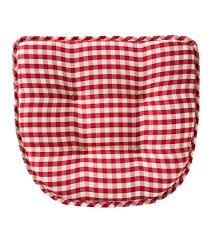 Non-Slip Gingham Indoor/Outdoor Dining Chair Cushion Christmas Lunch Laid On Farmhouse Table With Gingham Tablecloth And Rustic Country Ding Room With Wooden Table And Black Chairs 100 Cotton Gingham Check Square Seat Pad Outdoor Kitchen Chair Cushion 14 X 15 Beige French Lauras Refresh A Beautiful Mess Bglovin Black White Curtains Home Is Where The Heart Queen Anne Ding Chairs Painted Craig Rose Pale Mortlake Cream Laura Ashley Gingham Dark Linen In Cinderford Gloucestershire Gumtree 5 Top Tips For Furnishing Your Sylvias Makeover Emily Henderson
