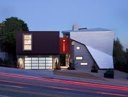 100 Tighe Architecture Patrick 3672 Inglewood Los Angeles CA