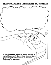 38 Pages From The Coloring For Grown Ups Activity Book That Will Give You Hours Of Fun