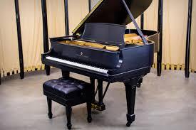 kawai gs 40 grand piano for sale like new polished ebony