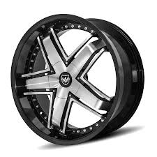 22 Inch Rims For A Chevy Impala, 22 Inch Rims For A Jeep Grand ... Shop Truck Gone Wild 2011 Ford F250 Crew Cab Kelderman 8lug Pondora Rims By Black Rhino With Gmc Sierra And 22 Inch Rims W 33 Tires F150 Forum Community Of Amazoncom 22x9 Wheels Fit Gm Trucks And Suvs Gmc Style 4x4 Heavy Duty Street Dreams Bzo Wheels Inch On Chevy Find The Classic Your For A Tahoe Dodge Ram 1500 Best Kmc Wheel Sport Offroad Wheels For Most Applications Used Dub Pinterest Cars Car Monster Edition 647mb Tirebuyer 4 New 2018 Oem Factory Limited Polished