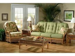 Braxton Culler Furniture Sophia Nc by Braxton Culler Living Room Everglade Sofa 905 011 Braxton Culler