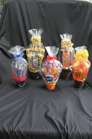 25+ Unique Candy Bar Bouquet Ideas On Pinterest | Candy Bouquet ... 25 Unique Candy Bar Wrappers Ideas On Pinterest Gum Walmartcom Kit Kat Wikipedia Top Halloween By State Interactive Map Candystorecom Biggest Bars Ever Giant Big Gummy Bear Plushies Bar Clipart 3 Musketeer Pencil And In Color Candy Hershey Bought Healthy Chocolate Snack Barkthins To Jumpstart Amazoncom Rsheys Milk 5 Popular Every State 2017 Mapped Business 80 How Many Have You Eaten Best Bars Table Take