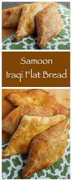 Samoon: A Recipe For Iraqi Flat Bread | Barn, Flade Sko Og Blog Diy Barn Wood Wall Bin My Creative Days Bread Box Owl Primitives How To Make Moiest Fresh Apple Cake Receita Bolos De Ma Indiana County Farmers Market Week Of July 13 16 168 Best Brads Bread Barn Images On Pinterest Eastern Idaho State Fair Sgywagontrail Rowleys Red Utahs Own Allentown Presbyterian Church Eat Drink Kl The Lahagen 1 Mont Kiara 50 Years Of And Puppet Theater Vermont Public Radio