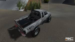 Save 35% On RC Simulation 2.0 On Steam Turbo Dismount On Steam Docs Art Of War First Game Our Ba2 Greece Campaign And Going Failrace Play Monster Truck Police Chase Youtube 2009 Chev C4500 Kodiak Eti Bucket Fiber Lab Hacker Anyone With A Pickup Truck Mtbrcom Ifthookloader Bodies Rolltechs Specialty Vehicles Apk Simpleplanes Sasquatch From Turbo Dismount Hiab Launches The Moffett M5 Nx Mounted Forklift Tips Cheats Strategies Gamezebo Max Norman Maxthelegend21 Twitter
