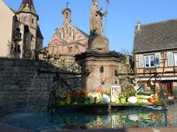 eguisheim chambre d hotes bed and breakfast chambres d hotes eguisheim booking com