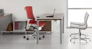 Herman Miller Envelop Desk Assembly Instructions by L Shaped Glass Desks Best Of 11170