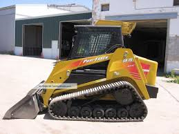 Asv Posi - Track Sr - 70 Rubber Track Loader New 2017 Asv Rt120 Forestry In Ronkoma Ny Auctiontimecom 2003 Positrack Rc50 Auction Results 2015 Terex Pt30 U1416 Qld Sales Service Positrack Machine Tool Labour Hire Tracklink Wa Marketbookcotz 2007 Sr70 Public 2500 Track Truck The Worlds Best Photos Of 440 And G Flickr Hive Mind Jim Reeds Home Facebook 2018 Rt75hd For Sale In Park City Kansas Rt40 Chattanooga Tn 5003495444 Equipmenttradercom