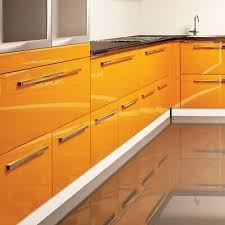 druckmaschinen plotter klebefolie küche selbstklebende