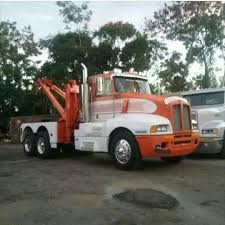 100 Kenworth Tow Truck S Switchsecuritycompanies