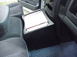 Semi Truck Floor Console, | Best Truck Resource 2018 Gmc Sierra 1500 Sle For Sale In San Antonio New Center Console Organizer Ram Rebel Forum 6472 Chevelle Super Sport Malibu Trucks 3500 Interior Features This Pickup Truck Gear Creates A Truly Mobile Office Ranger Design Alinum Small Van Cab Organizer Fits Ford Transit And Rugged Ridge 13551 Rear Seat Black 4door 1115 Jeep 02018 Toyota 4runner Console Safe Kolpin Bench Console Laptop Case Storage4470 The Home Depot Homemade Floor Best Resource 24 Meilleur De Aftermarket Ideas Blog Leather Car With 4 Usb Charger Ports Gap