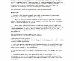 List Of Skills To Put On A Resume Examples List Good Skills ... Resume For Skills Teacher Tnsferable Skills Resume Guidelines What To Include In A 10 Lists Of Put On Proposal Best Put 2019 Guide And 50 Examples 99 Key List All Jobs 76 Luxury Ideas Of On Best And Talents For Letter Secretary Sample Monstercom Fresh A Atclgrain 150 Musthave Any With Tips Tricks