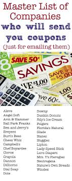 Best 25+ Discount Coupons Ideas On Pinterest | Store Coupons ... 25 Unique Gordmans Coupons Ideas On Pinterest 20 Off Old Country Buffet Various Printable Coupons Httpwwwpinterest Wrangler Outlet Store For Imagine Childrens Best Saks Coupon Code Fifth Online Promo Codes Saving Discount Store 15 Off Boot Barn Dec 2017 Rebates