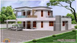 Small Round House Floor Plans - YouTube Fascating House Plans Round Home Design Pictures Best Idea Floor Plan What Are Houses Called Small Circular Stunning Homes Ideas Flooring Area Rugs The Stillwater Is A Spacious Cottage Design Suitable For Year Magnolia Series Mandala Prefab 2 Bedroom Architecture Shaped In Futuristic Idea Courtyard Modern Kids Kerala House 100 White Sofa And Black With No Garage Without Garages Straw Bale Sq Ft Cob Round Earthbag Luxihome For Sale Free Birdhouse Tiny