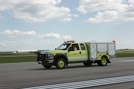 Stinger Q4 | Airport Fire Trucks | ARFF | Oshkosh Airport Products Curtis Stigers Never Saw A Miracle Amazoncom Music Cmg Daf Cg67cmg Jacks Hill Cafe Heritage Trucks Meet 15 Flickr Youre All That Matters To Me By Amazoncouk The Worlds Best Photos Of Stiger Hive Mind Central Ky Image Of Truck Vrimageco Commercial Crane For Sale On Cmialucktradercom Learn Colors For Kids W Truck Cars Spiderman Cartoon Supheroes 2012 Ford F250 Sd Used Frankfort Ky Youtube New And Literature 1 Your Service Utility Needs Tool Trks