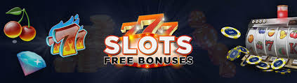 Free Slots Bonus - Free Slot Games 2019 Hallmark Casino 75 No Deposit Free Chips Bonus Ruby Slots Free Spins 2018 2019 Casino Ohne Einzahlung 4 Queens Hotel Reviews Automaten Glcksspiel Planet 7 No Deposit Codes Roadhouse Reels Code Free China Shores French Roulette Lincoln 15 Chip Bonus Club Usa Silver Sands Loki Code Reterpokelgapup 50 Add Card 32 Inch Ptajackcasino Hashtag On Twitter
