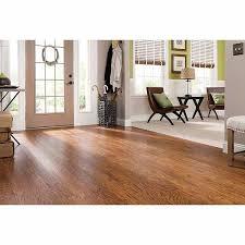 Pergo Max Laminate Flooring Visconti Walnut by 41 Best Floors Images On Pinterest Flooring Ideas Wood Look