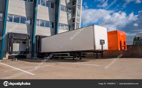Truck Trailers At A Dock — Stock Photo © CreativeNature #144500613 Picture Lorry Truck In Loading Dock Cars 28x1800 Big At Loading Dock Stock Photo And Royalty Free Safety Gate Ps Doors Smashes Handrail At Gef Inc Of Open Dealing With Hours Vlations Beyond Your Control Elds Warehouse 209392512 Alamy Wikipedia Seal Shelter Kopron Spa Blue Truck Stock Image Image Of Tractor Diesel 24288919 10ton Heavy Duty Ramp Yard Movable Buy Bumpers Best Kusaboshicom